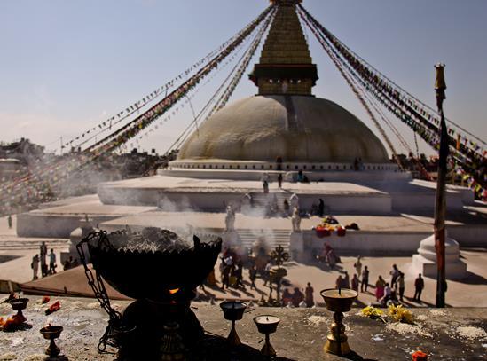 Stupa1.jpg