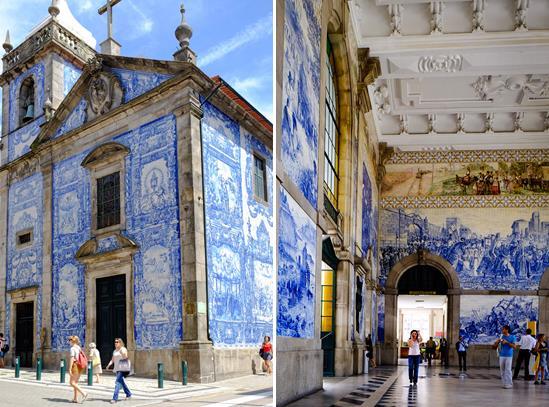 Blue-tiles-1.jpg