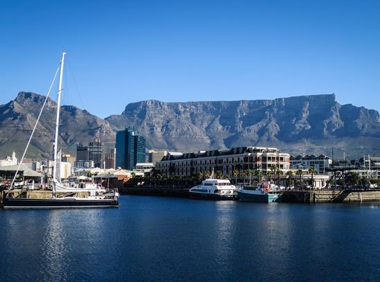 Cape-Town-Header-1.jpg