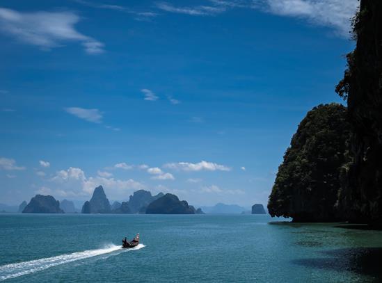 Boat-ride.jpg