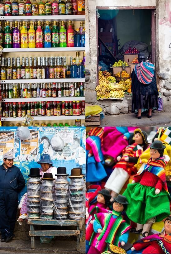 La-Paz-Market.jpg