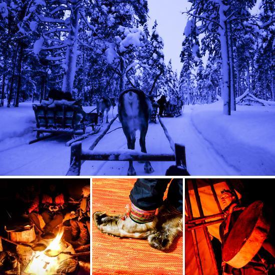 Reindeer-ride.jpg