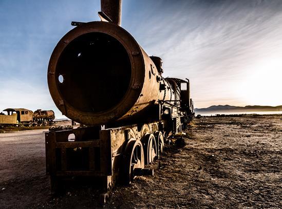 Train-cemetery.jpg
