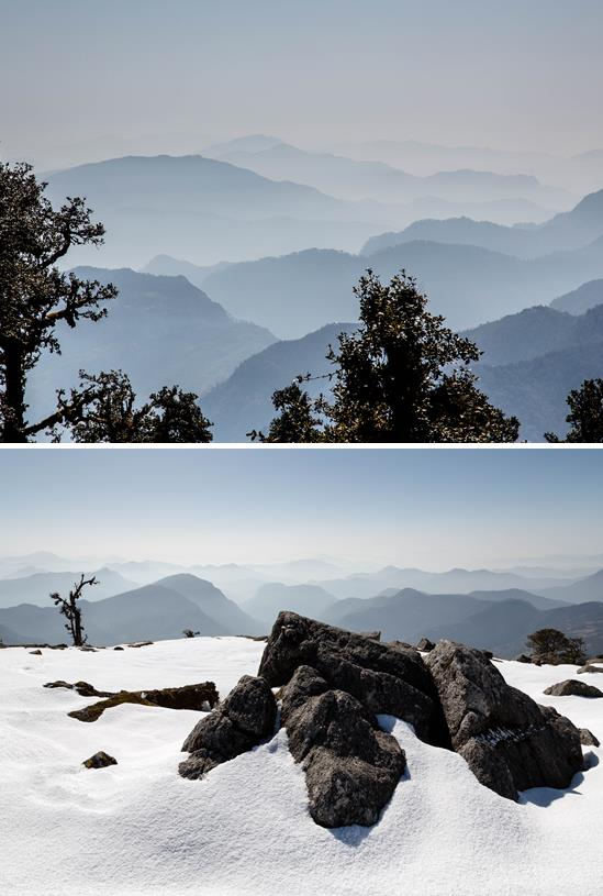 Himalaya2.jpg