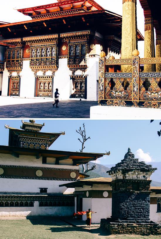Punakha-Dzong2.jpg