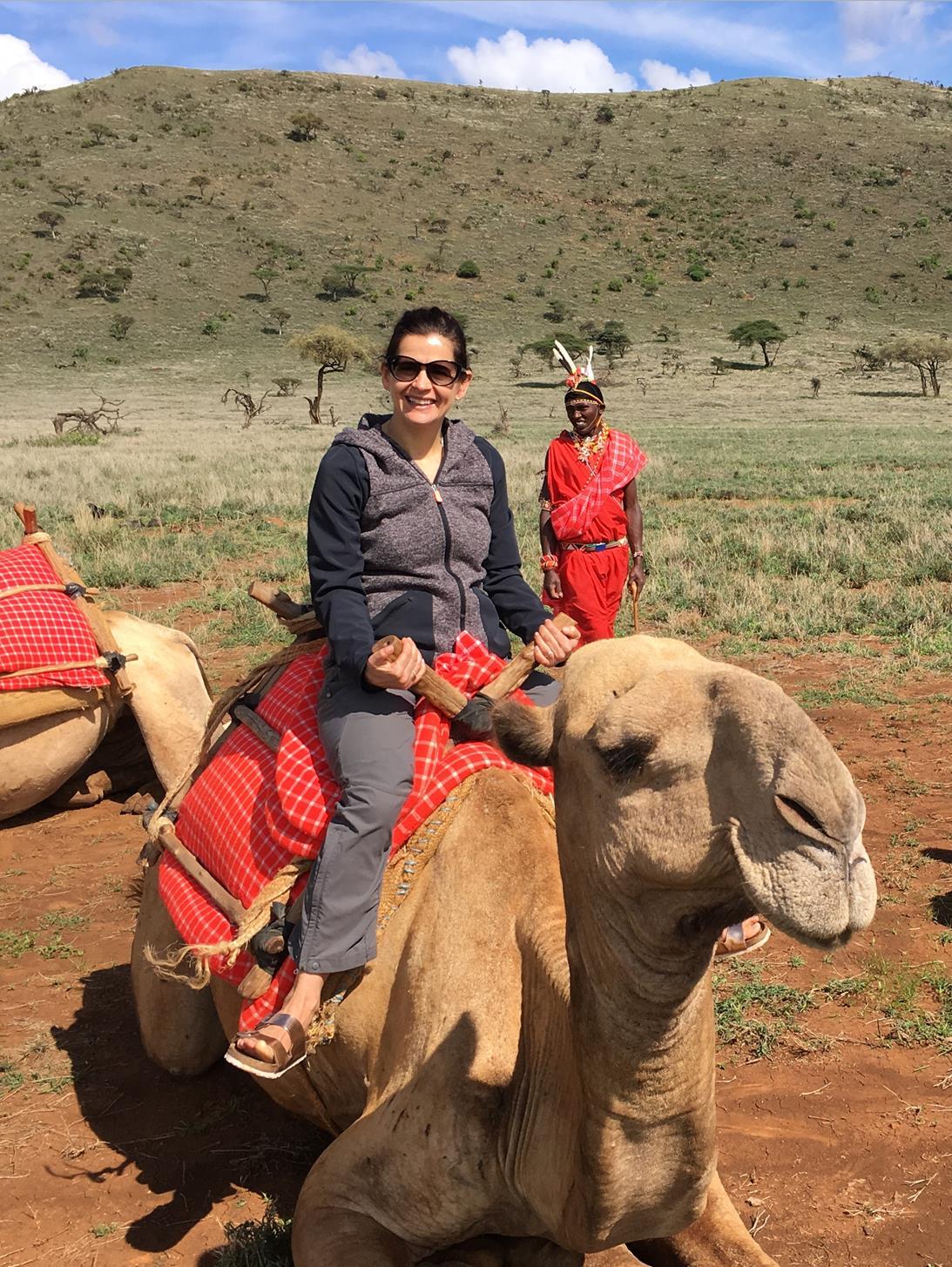 Me Camel.jpg