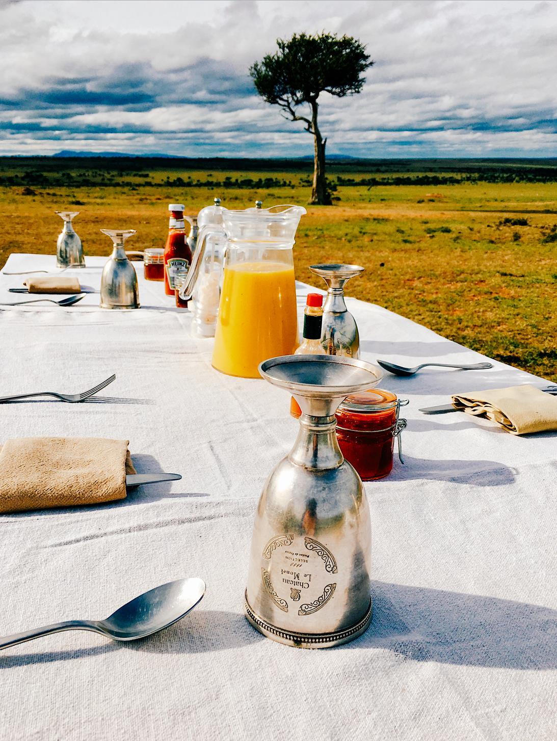 Bush breakfast.jpg