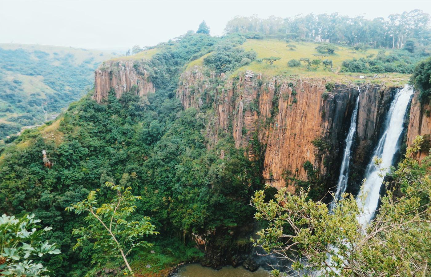 04_waterfall_aug18.jpg