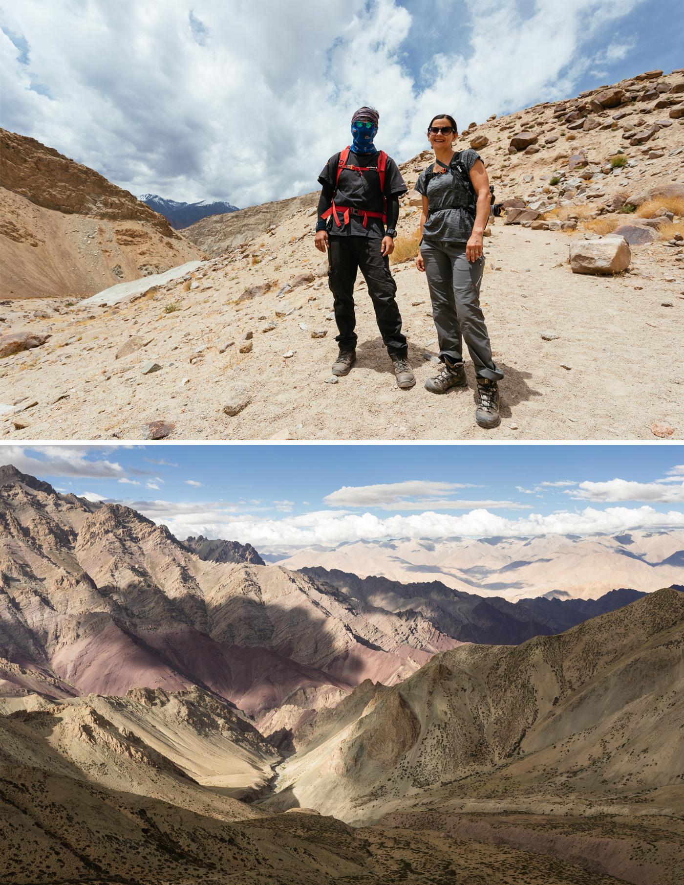 02_ladakh_trek_6573_6881_new.jpg