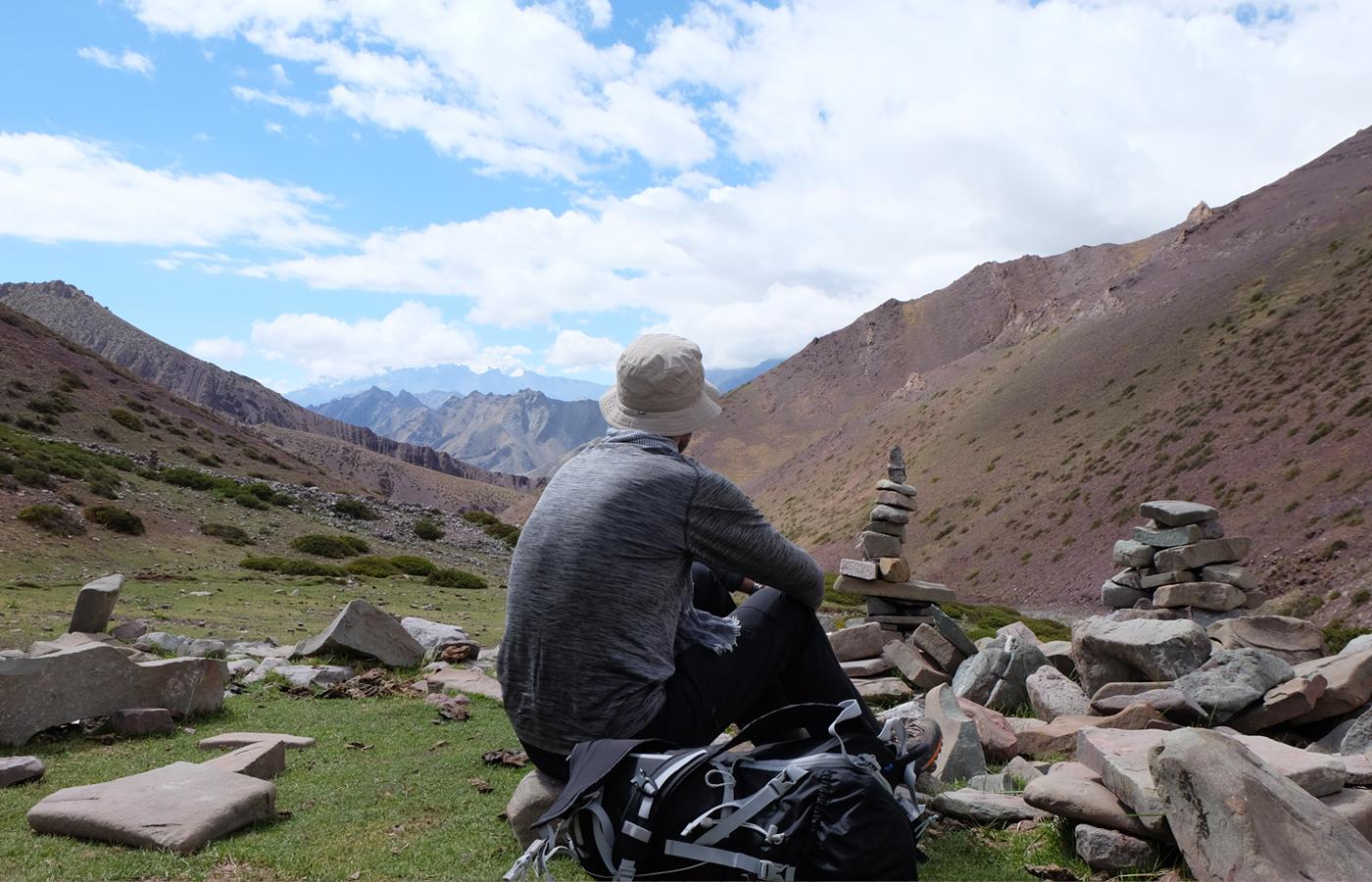 05_ladakh_trek_5620_new.jpg
