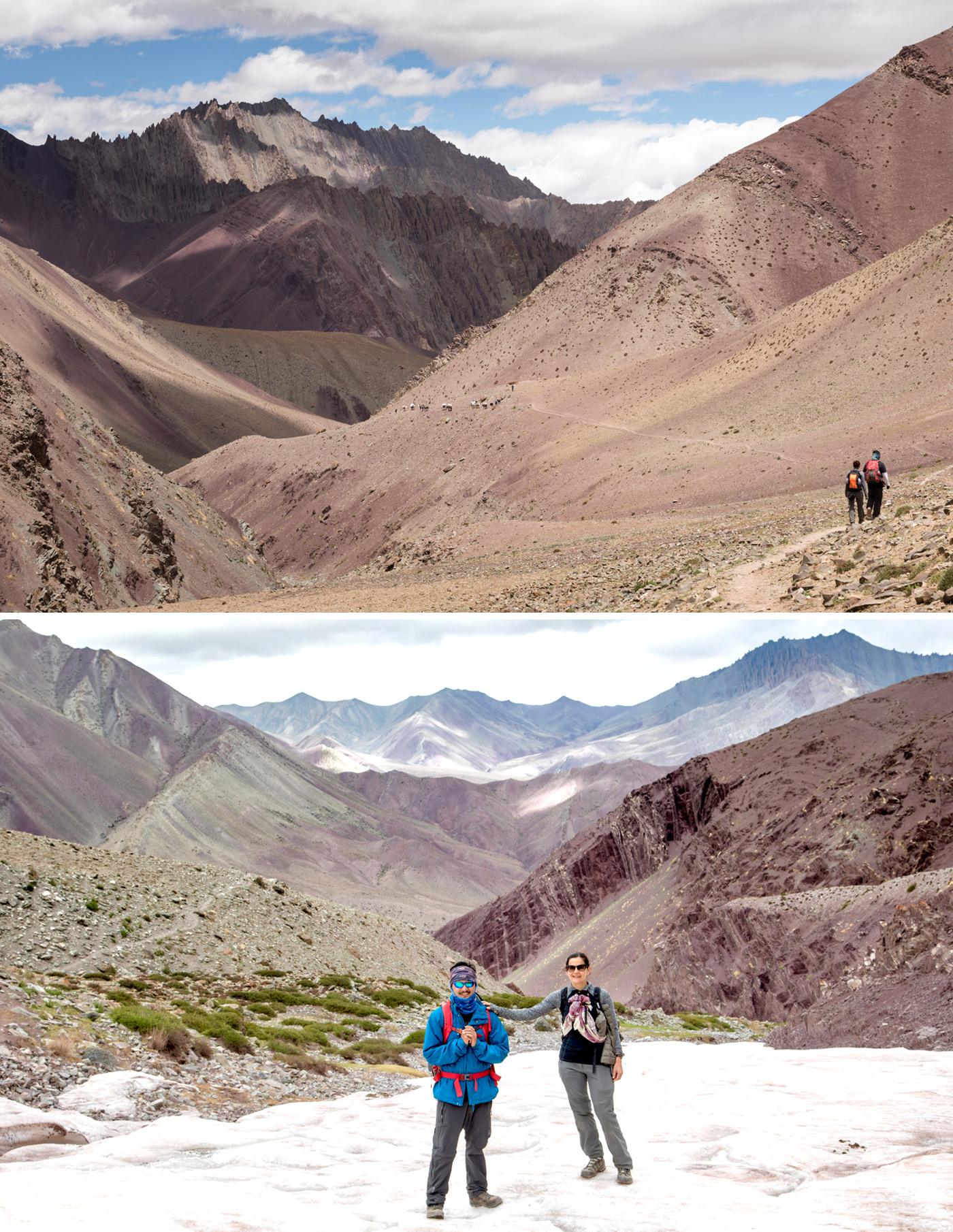 06_ladakh_trek_7101_6932_new.jpg