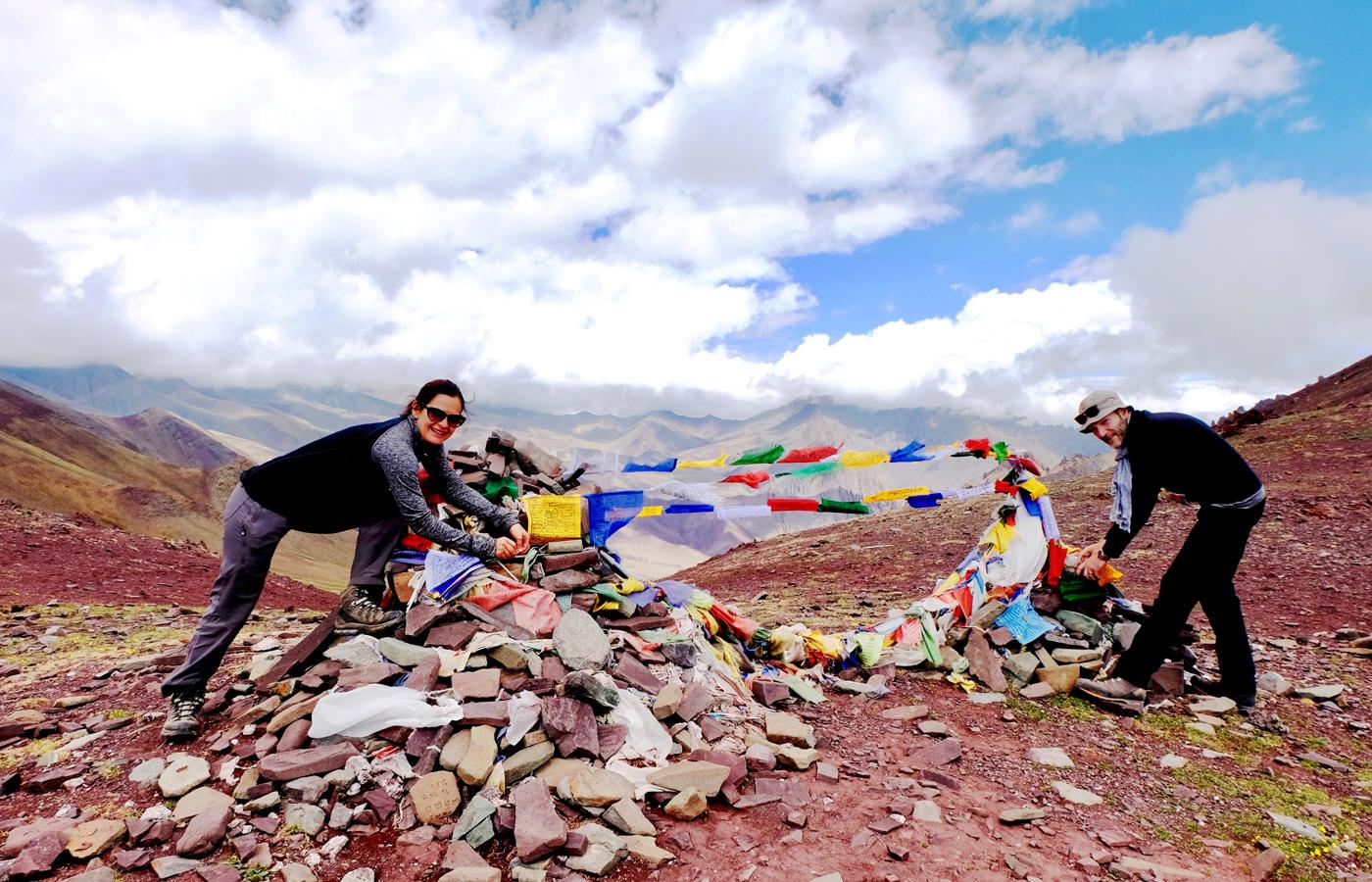 08a_ladakh_trek_5632_new.jpg