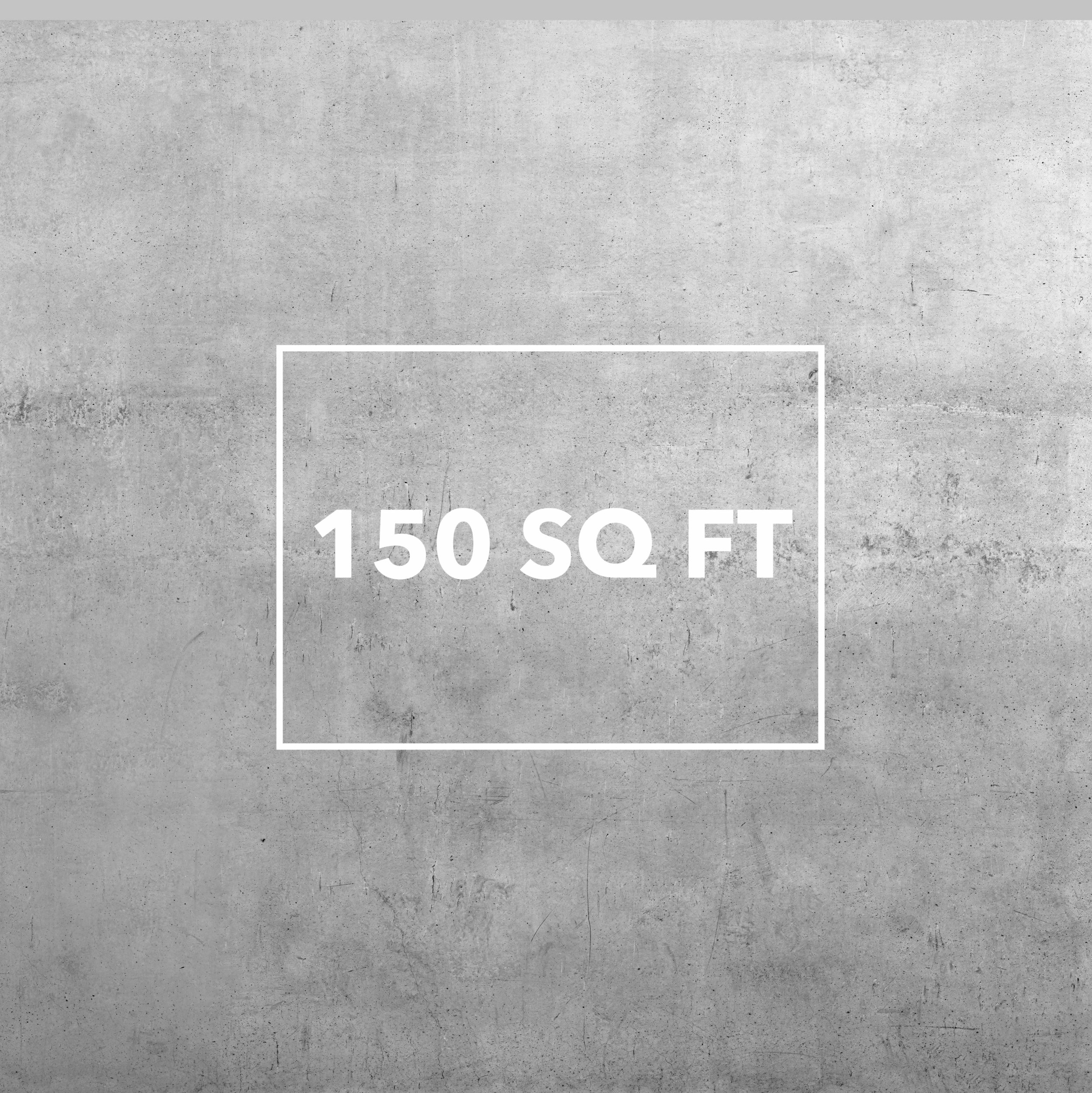 concrete wall square_150.jpg
