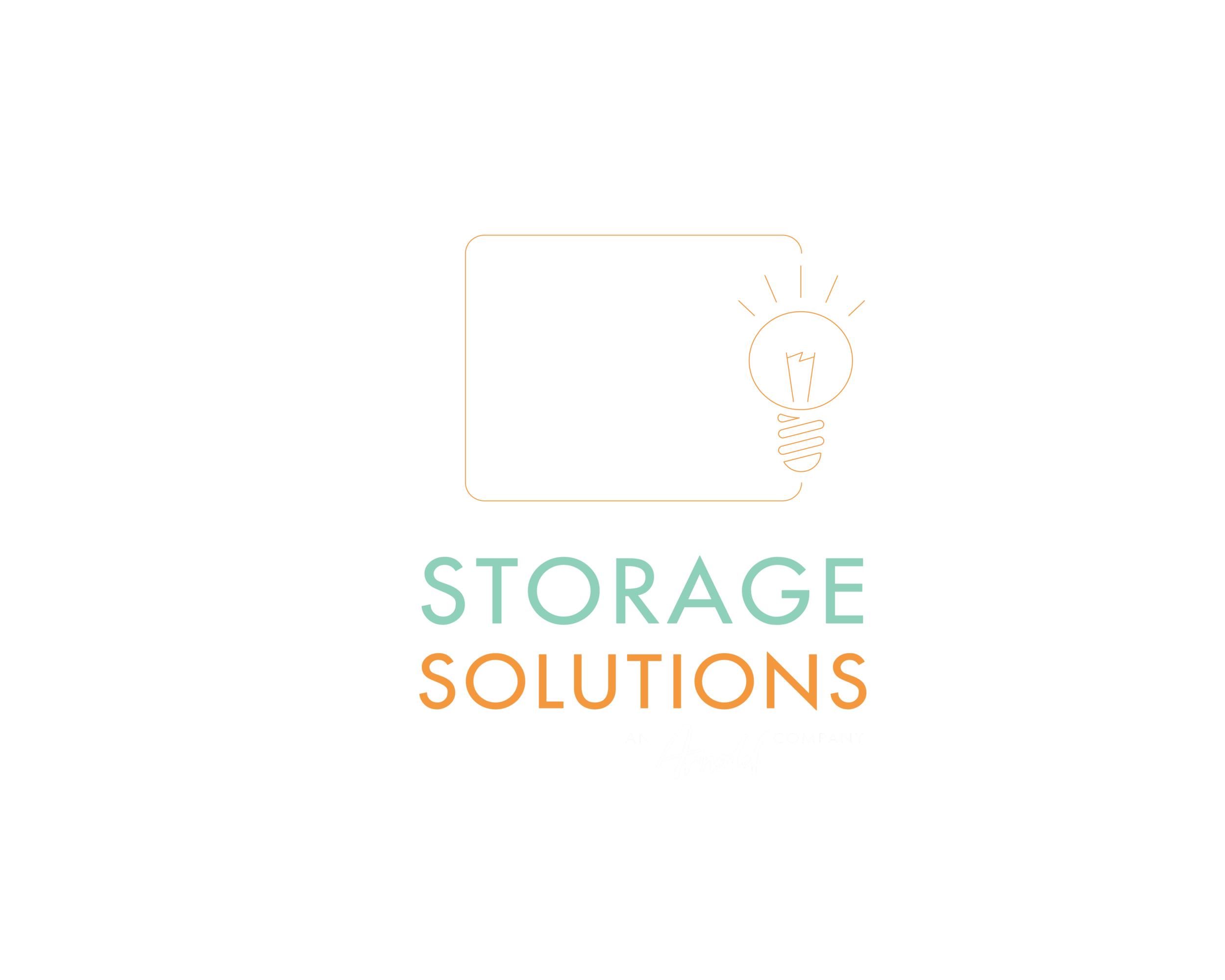 Storage Solutions w white Arnold Co.png