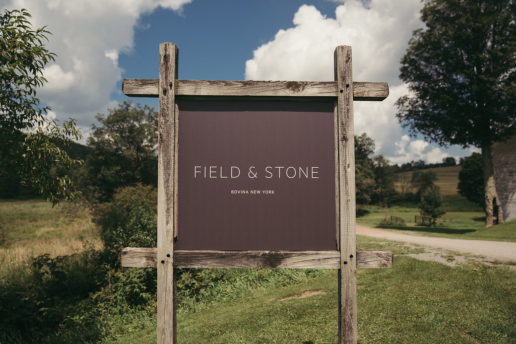 fieldandstone-62.jpg