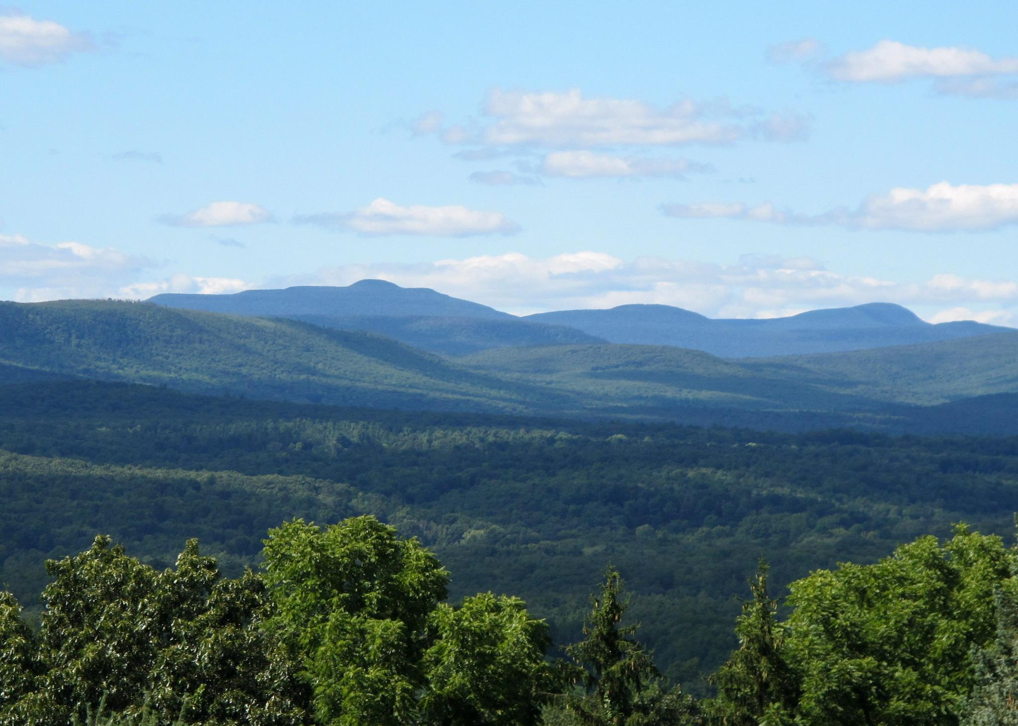 Catskills-view-from-Soyuzivka.jpg