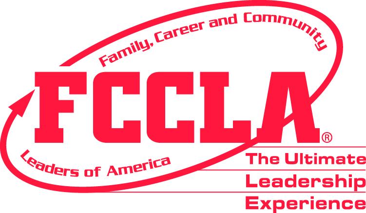 FCCLA Leadership Program (MS)