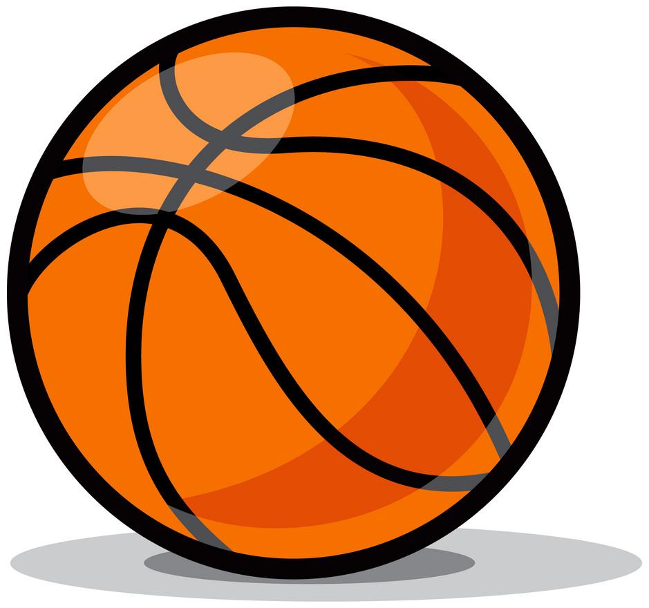 Lindenwood Elite Basketball Team (TN)