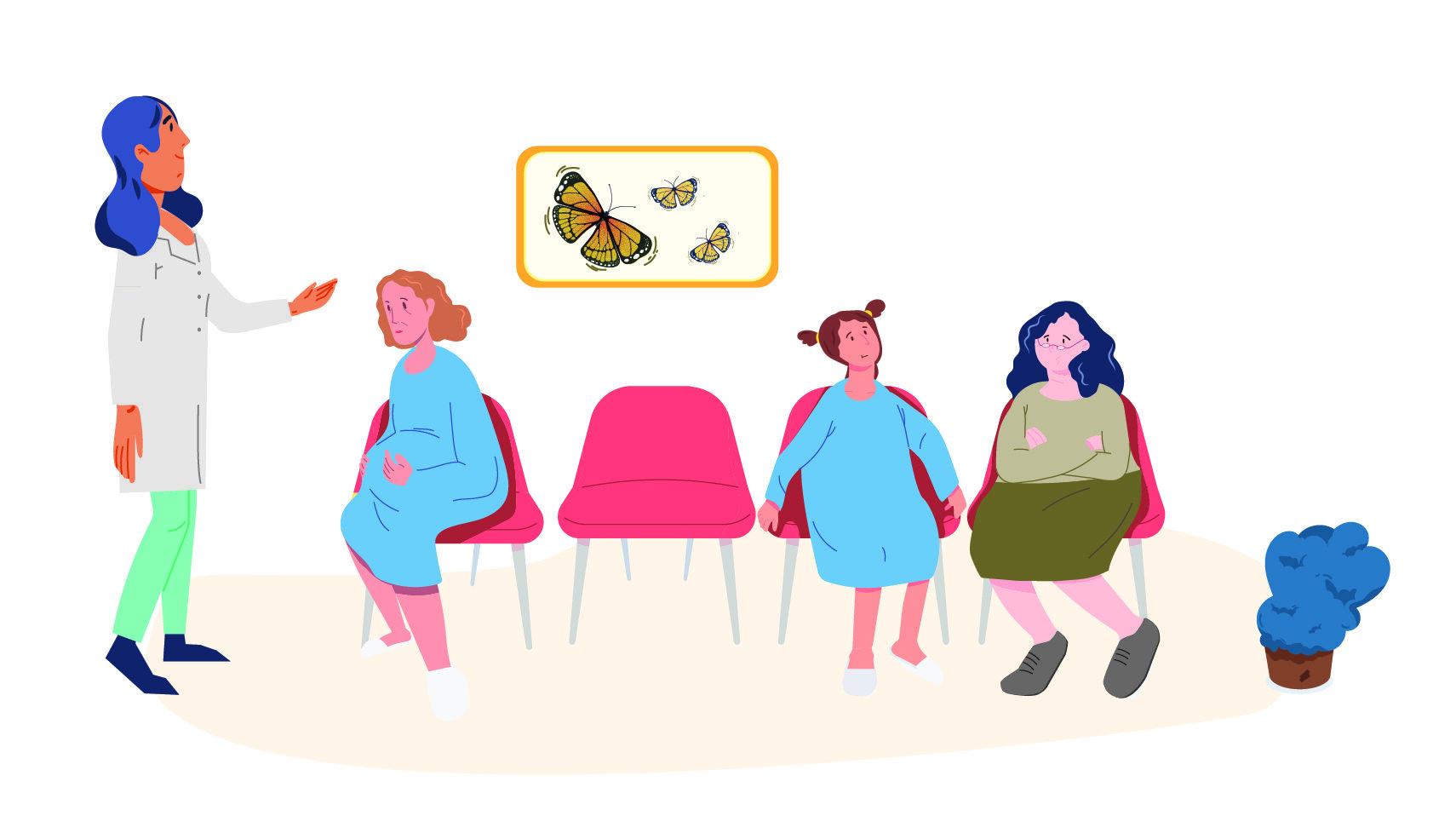 Illustrations Social Impact-01.jpg