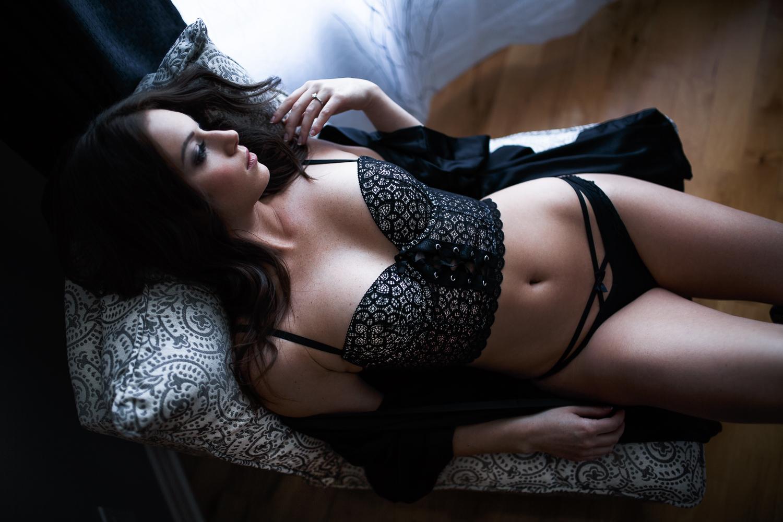 Vanessa B 2-5891.jpg