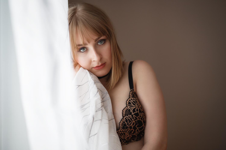 Anna-4924.jpg