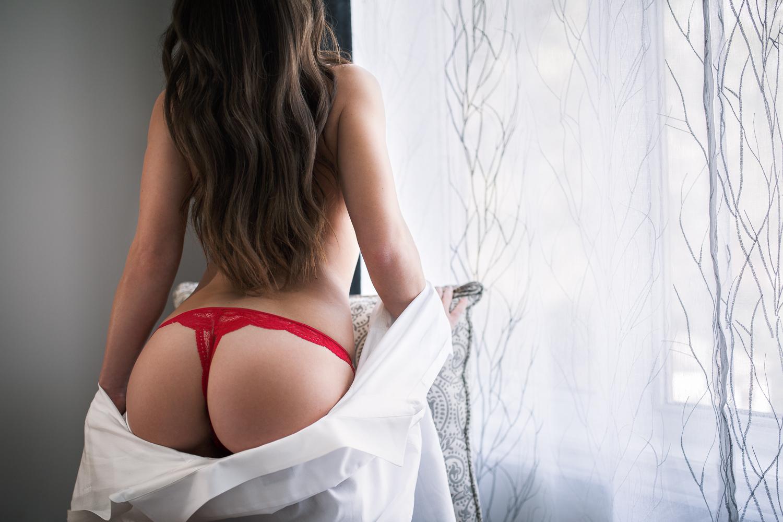 Vanessa B 2-5874.jpg
