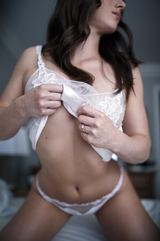 Vanessa B 2-5777.jpg