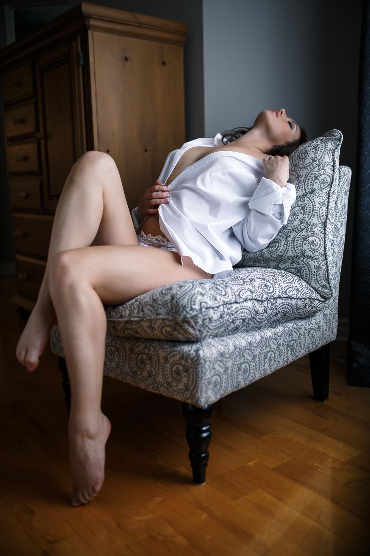 Vanessa B 2-5829.jpg
