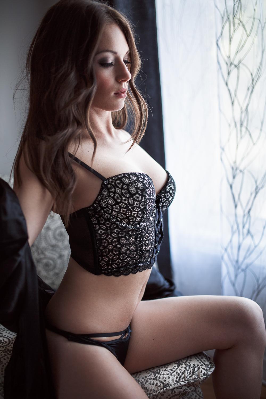 Vanessa B 2-5929.jpg