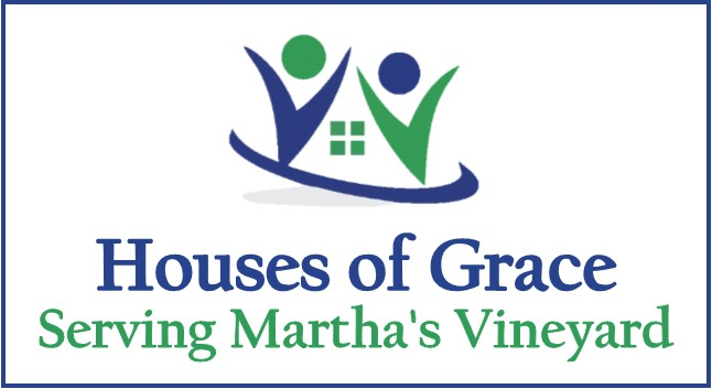Houses of Grace New Logo.jpg