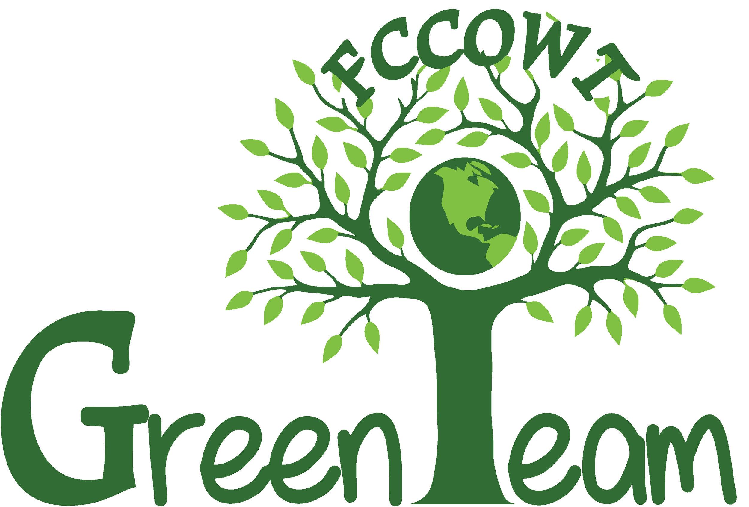 Green Team Logo vector.jpg