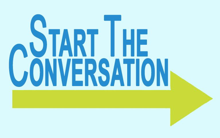 Start the Conversation Logo.jpg