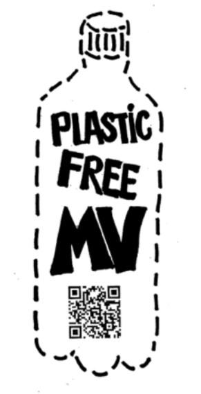 Plastic Free MV Logo.jpg