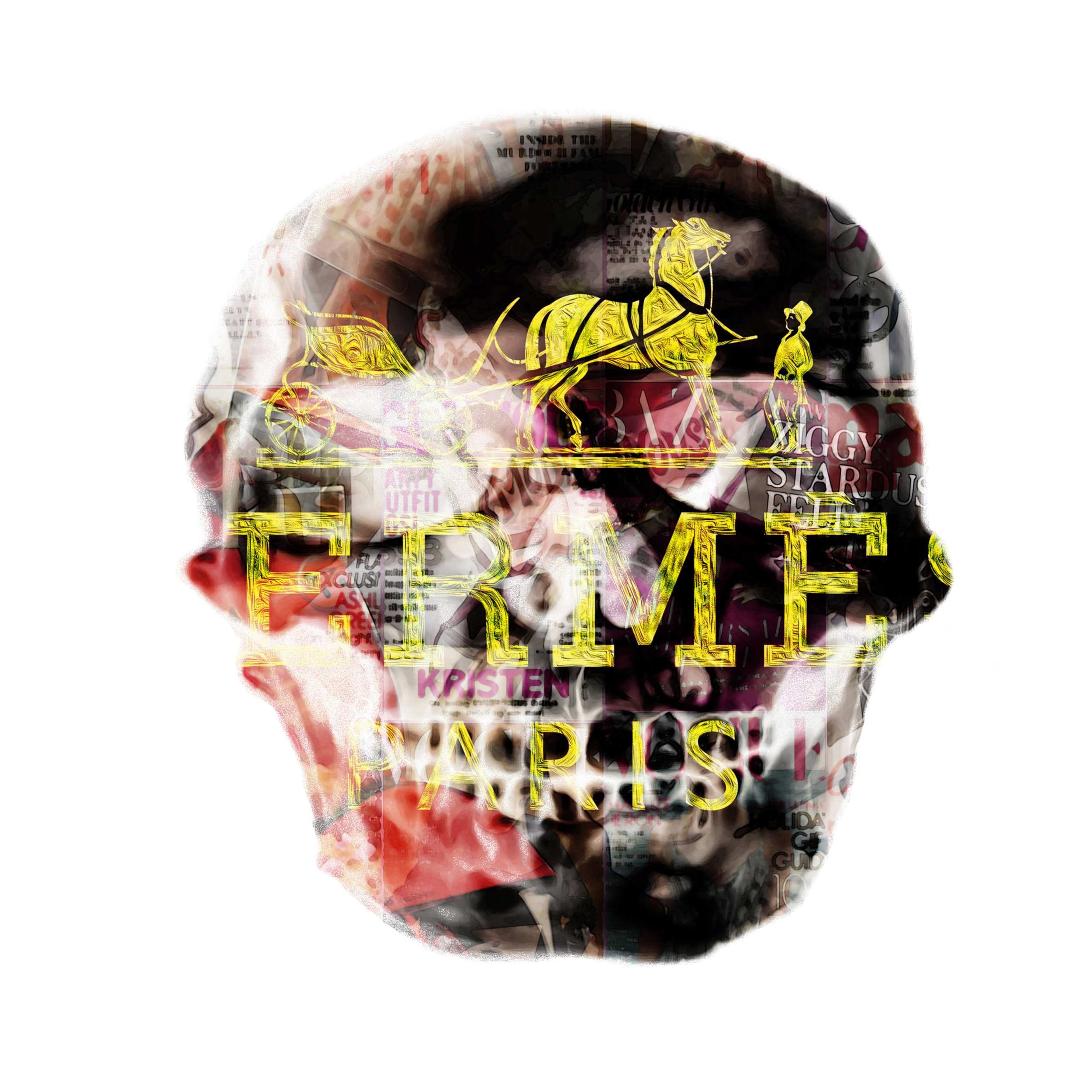 skullfashion1.jpg