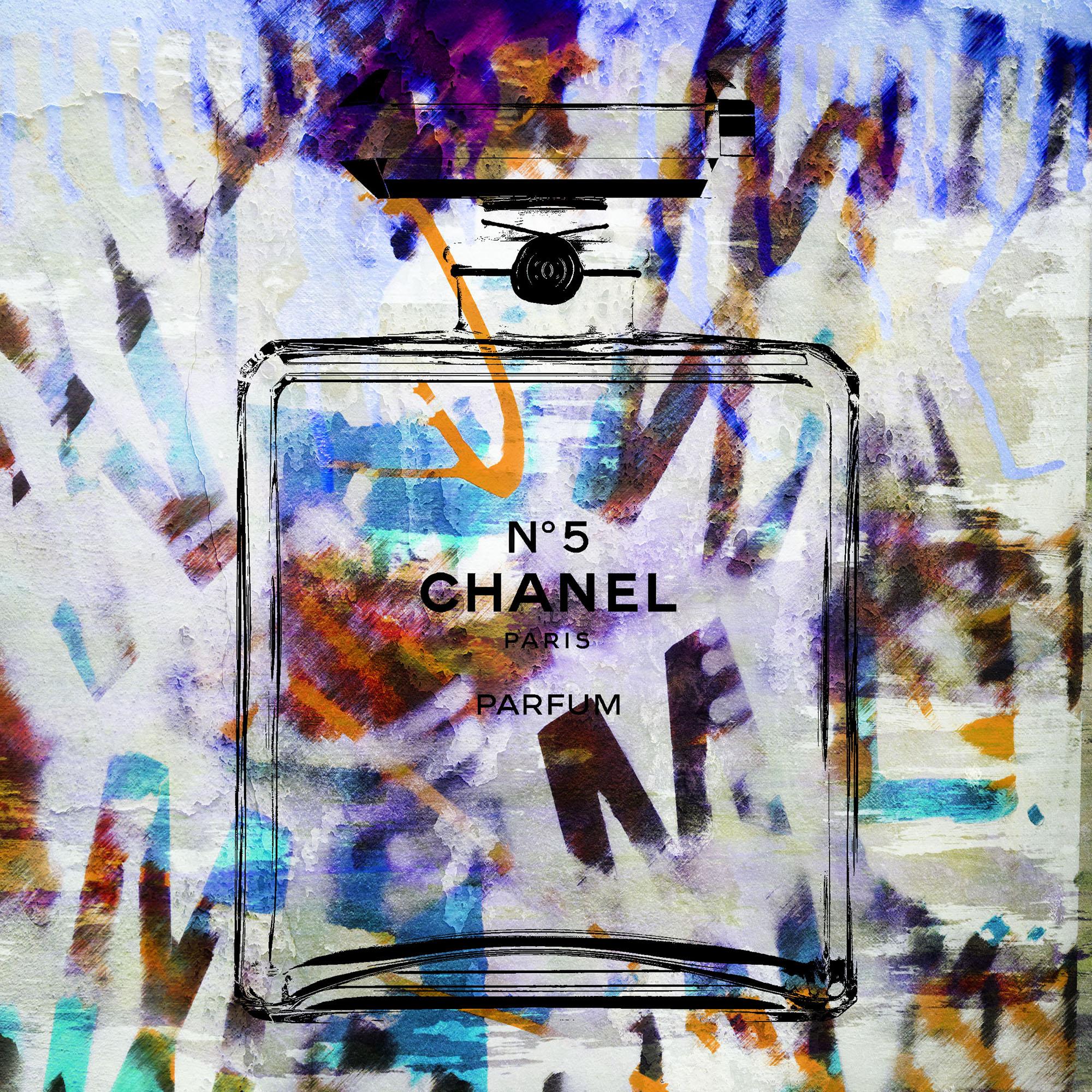 chanel3.jpg