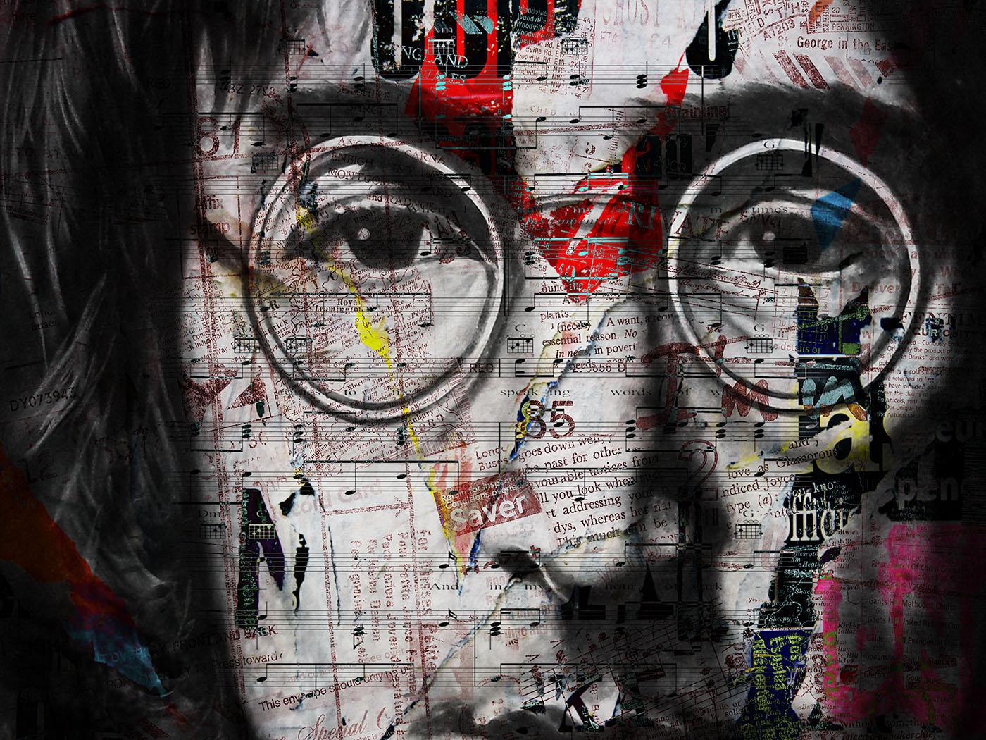 Lennon2017lessfaceprintable.jpg