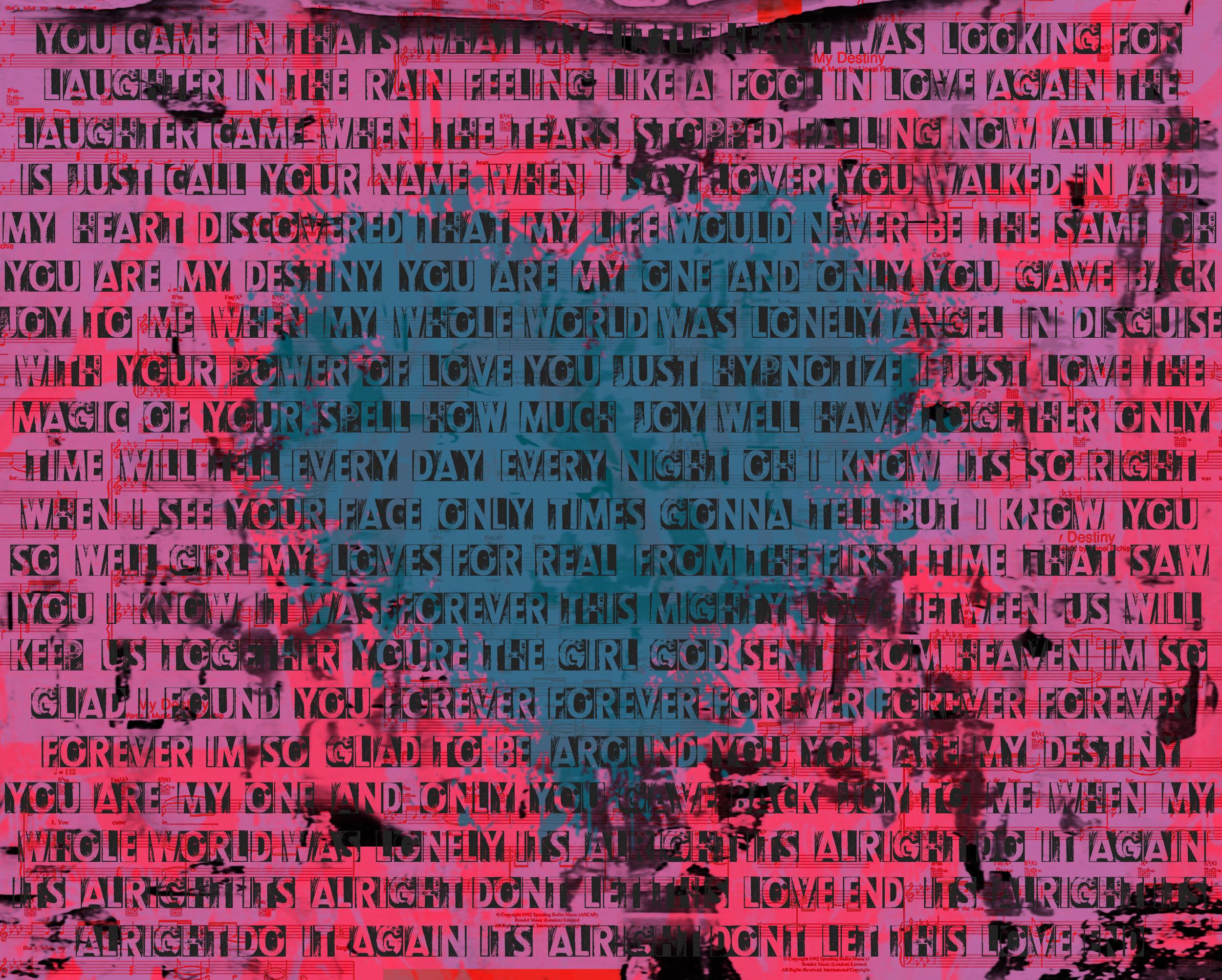 DestinyLyricscloseblueheart.jpg
