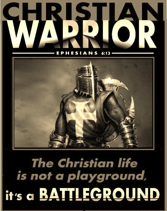 CHRISTAIN WARRIOR 1.jpg