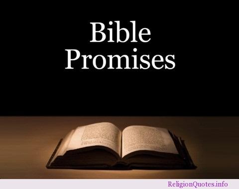 bible promises.jpeg