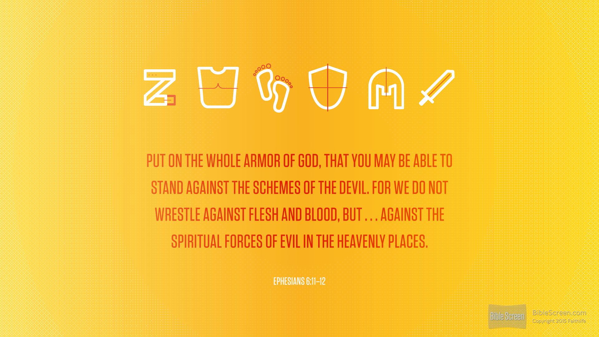Eph6.11-12.jpg