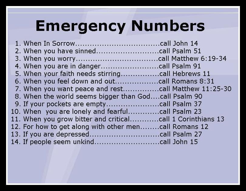 ER-bible-verses.jpg
