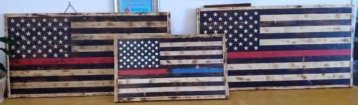 all flags2.jpg