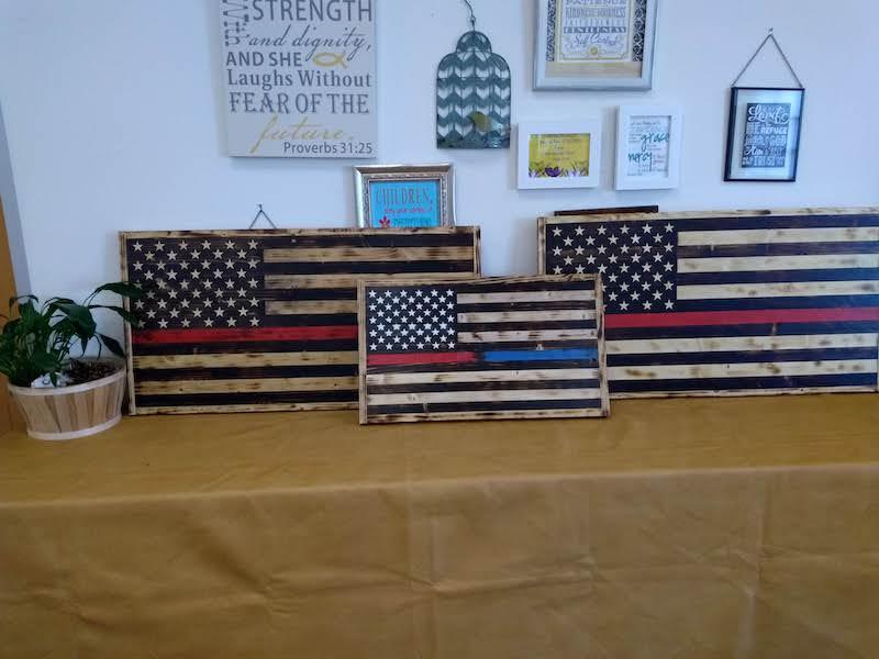 all flags 1.jpg