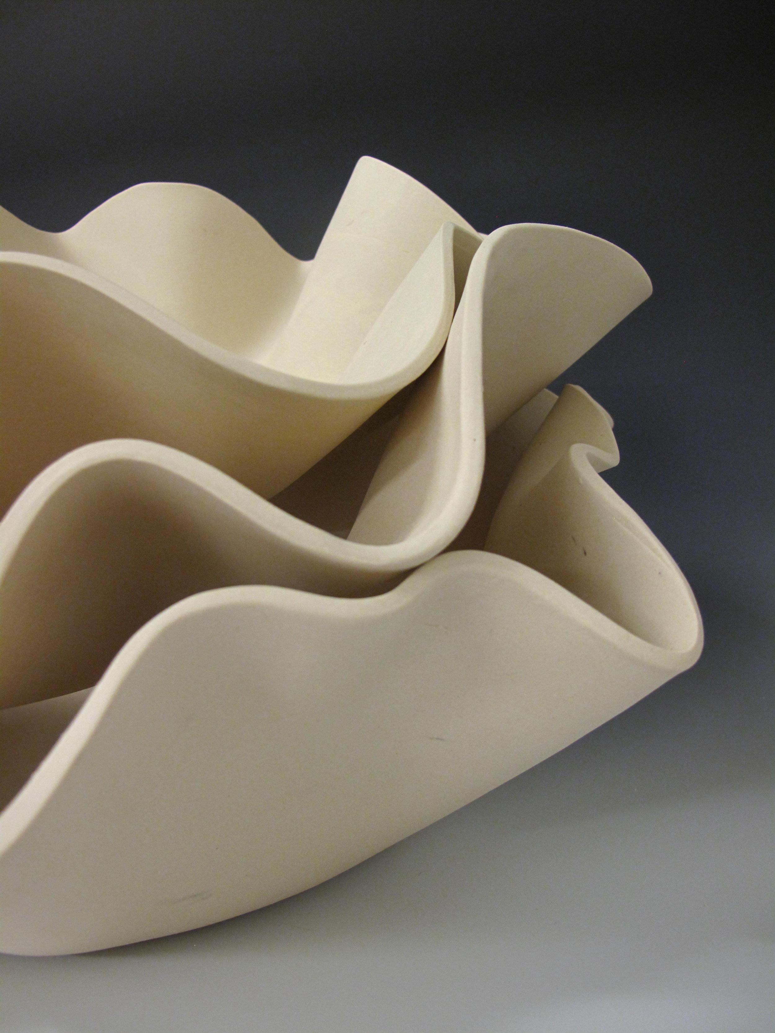 shells-2.jpg