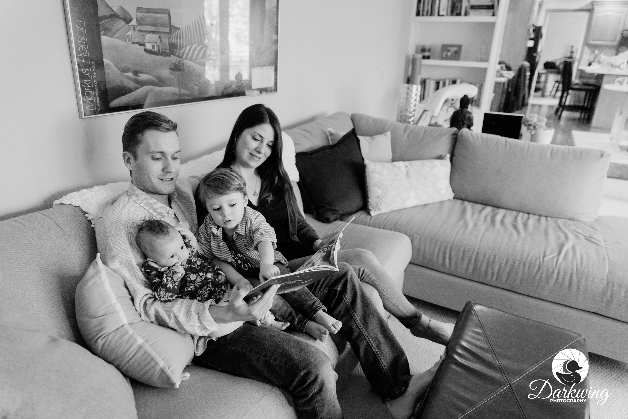 lifestyle-family.jpg