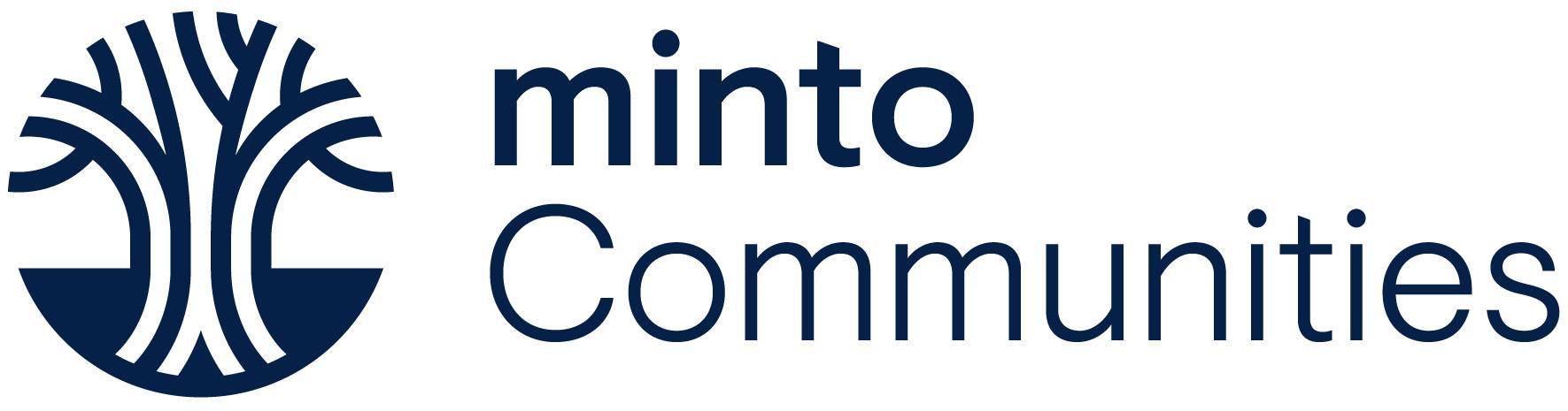 minto_communities.jpg