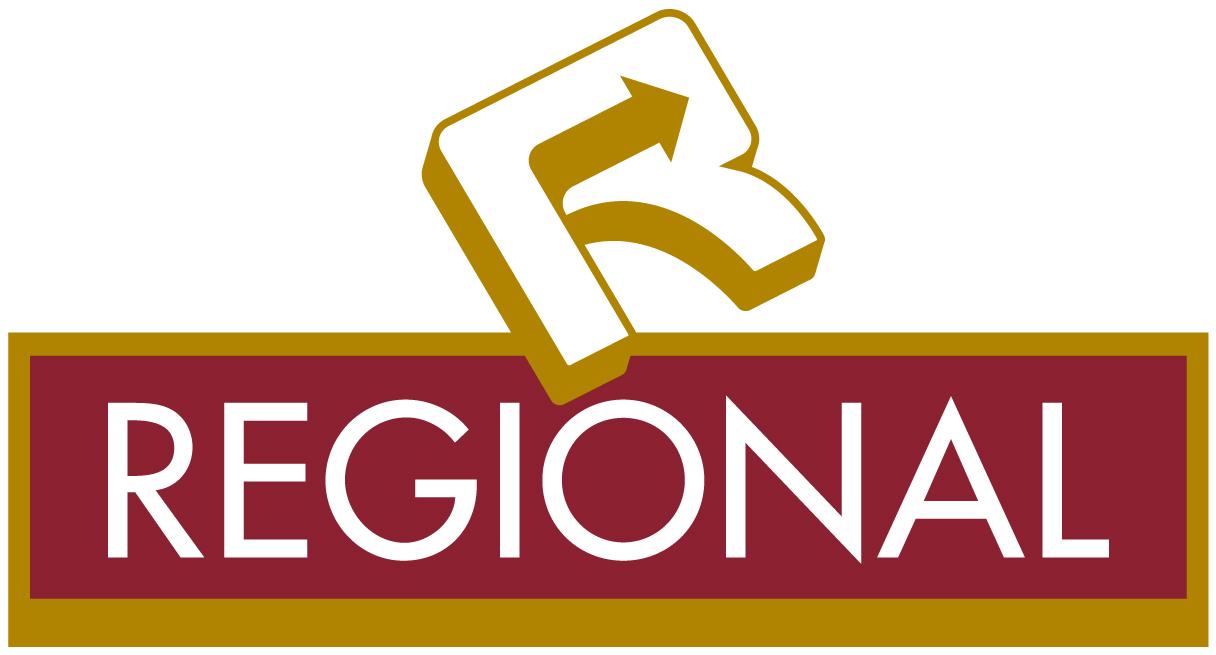 regionalgroup_logo2017_rgb_lrg.jpg