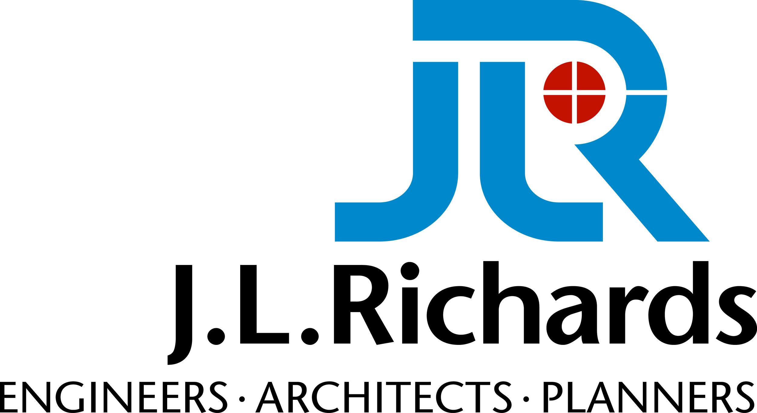JLRichards_CMYK_high res.jpg