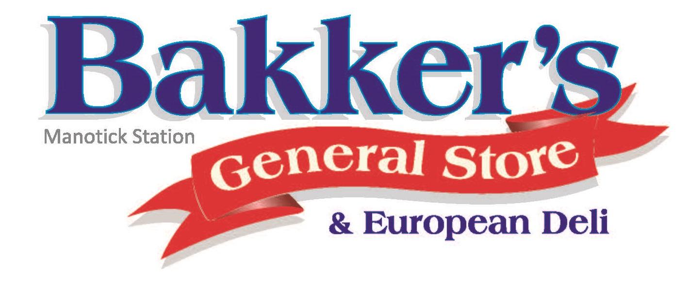 Bakkers_Page_1.jpg