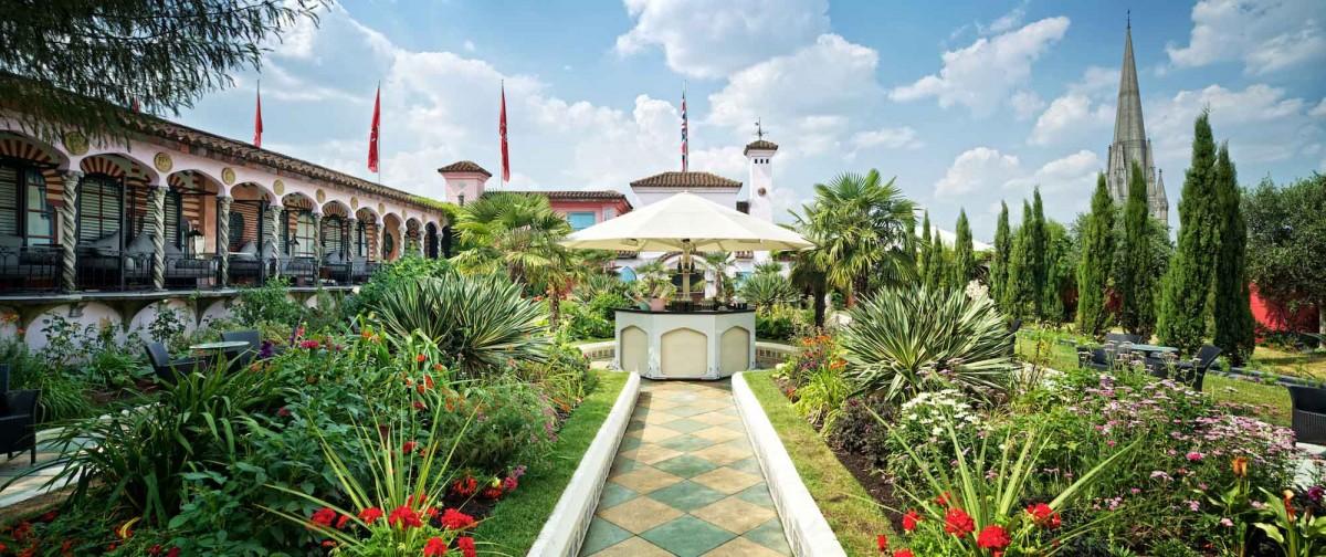 Spanish-Garden-new1-1200x504-optimised.jpg